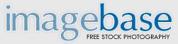 ImageBase Logo