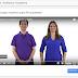 Cómo obtener el certificado de Google Analytics