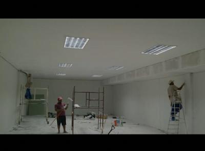 Jasa Renovasi Rumah Surabaya Murah Profesional