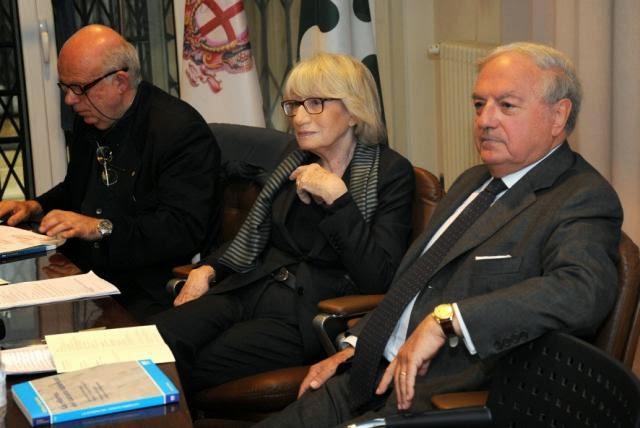 Milano notizie nuovo regolamento edilizio del comune di for Regolamento igiene milano