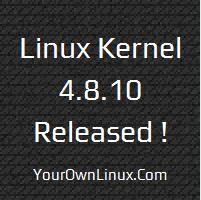 linux-kernel-4-8-10