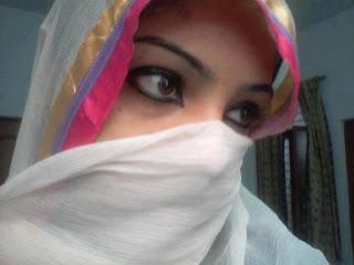 hot muslim babes fucking