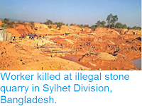 http://sciencythoughts.blogspot.co.uk/2017/03/worker-killed-at-illegal-stone-quarry.html