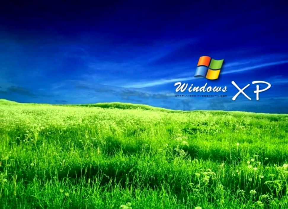 Windows Xp Background Wallpaper Wallpapers Moving