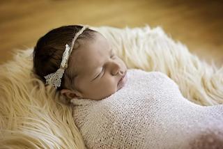 Φωτογραφίες με μωράκια που κοιμούνται. Ό,τι πιο όμορφο και γλυκό έχετε δει σήμερα