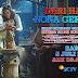 FTV SCTV - Dari Hati Nona Gerabah : Cerita & Skenario Endik Koeswoyo