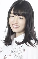 Ochiai Natsuki