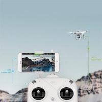 buy Drone
