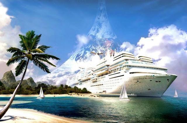 http://trabajarporelmundo.org/viajar-trabajar-por-el-mundo-bordo-de-crucero-principales-webs-de-empleo/