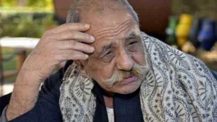 أقدم سجين في مصر يكشف عن شخصيات مشهورة زاملته في الزنزانة