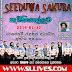 SEEDUWA SAKURA LIVE IN KEBITHIGOLLEWA 2019-03-30