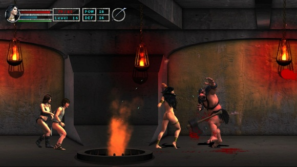 age-of-barbarian-extended-cut-pc-screenshot-www.ovagames.com-2