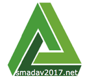 Download Smadav 2018 for PC / Android Apk