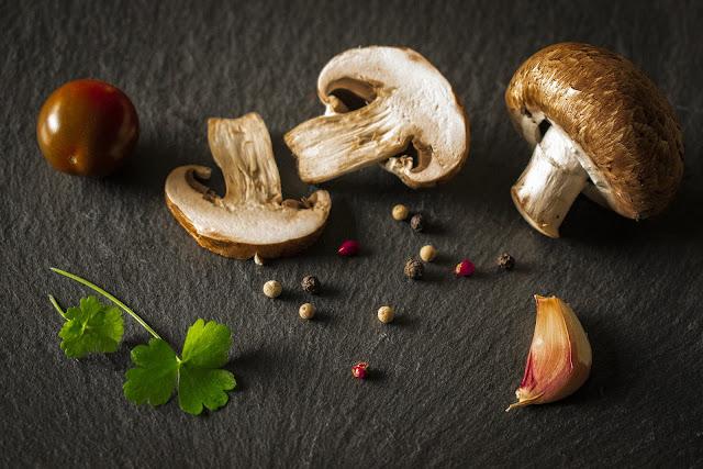 jadłospis | dieta | paleo | zespół jelita drażliwego | wzdęcia | gazy