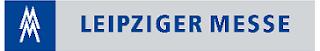 www.targilipskie.pl