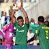 YANGA YAANZA FUJO…YAITANDIKA MBEYA CITY 5-0, CHIRWA APIGA 'HAT - TRIC'