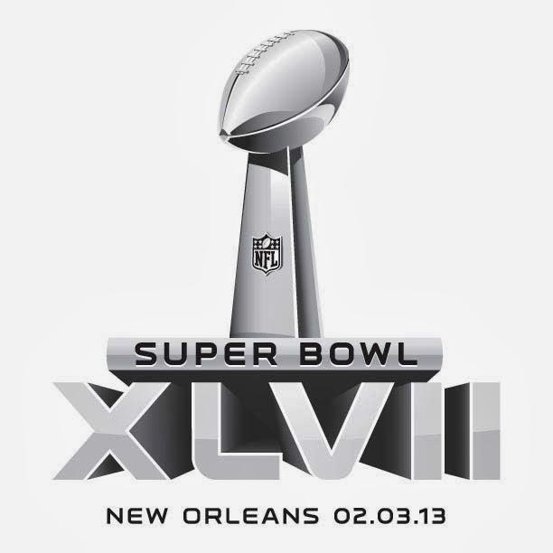 Doritos Crash Super Bowl 2013 Winner