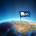 DA: Removing  Nene is a reckless and dangerous move