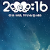 """[iOS 6 trở lên] Hướng dẫn thay đổi """"Slide To Unlock"""" bằng ảnh"""