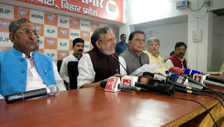 sushil-modi-ready-for-defermtion-case