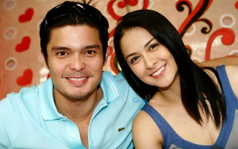 Top 10 Most Popular and In-Demand Love Teams Of 2000's!