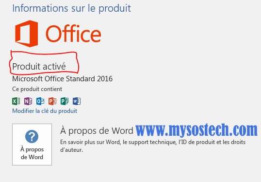 [Image: ACTIVATION+ms+office+toolkit.jpg]