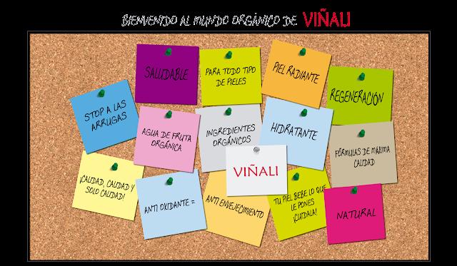 http://vinalicosmetica.com/inicio/