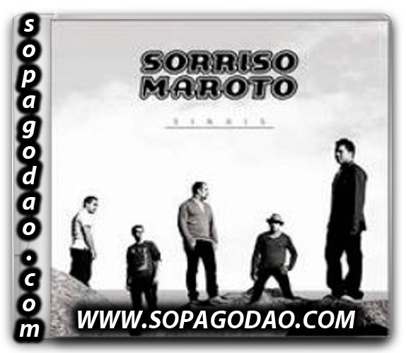 Baixar Sorriso Maroto - Sinais (2009)