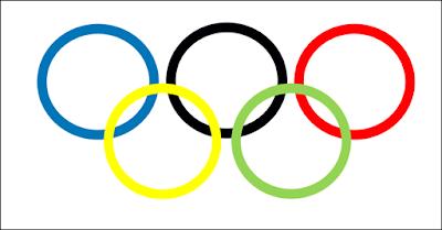 http://www.analiseagora.com/ É muita coincidência histórica, as olimpíadas de 2016 serem realizadas em um país que aparentemente está vivendo em paz de fachada. Sem dúvida é   uma paz conflituosa, que vem sendo fragilizada durante estes dois últimos anos. A tendência a partir para um processo de debilitação geral, justamente no período dos jogos olímpicos de 2016.