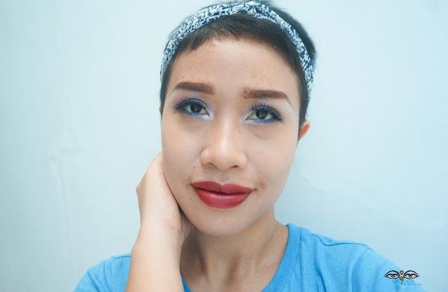 review-revlon-matte-lipstick-mauve-it-over-fabulous-fig