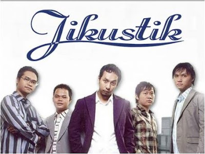 Kumpulan Lagu Jikustik Perjalanan Panjang Full Album Rar Terlengkap