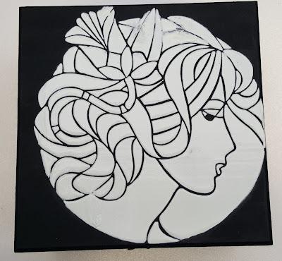 https://artycardsandgifts.wordpress.com/2016/03/01/its-all-about-the-girls/