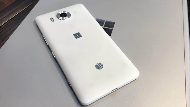 microsoft-new-smartphone-windows-mobile