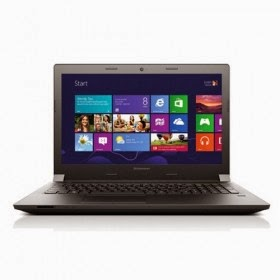 Lenovo E50-70 Windows 8.1 64bit Drivers