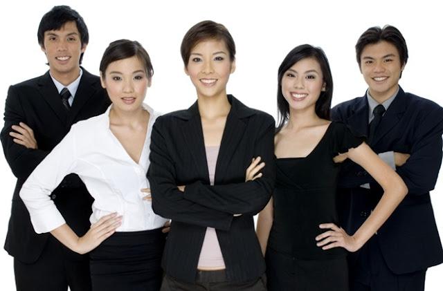 Tips Mengatur Keuangan Bagi Karyawan
