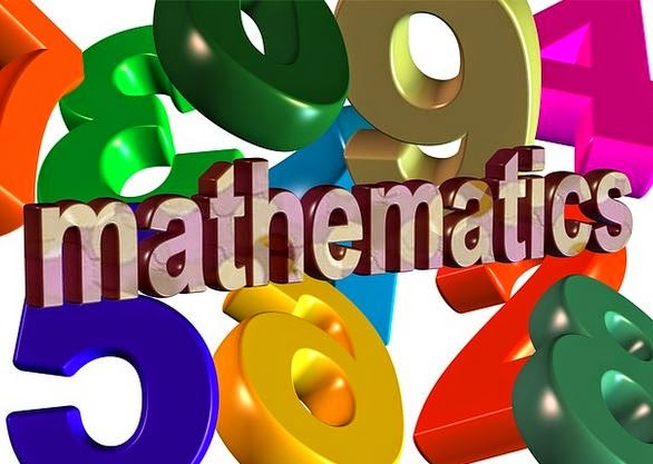Image result for matematika