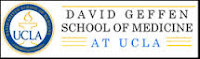 David Geffen Medical Scholarships