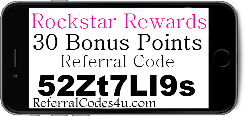Coupons points prizes 2019