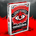 """Conheça """"Confissões do Crematório"""" primeiro livro de não ficção a integrar a coleção DarkLove"""