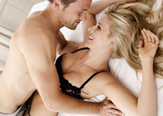 Những hành động mà bạn chú ý sau khi quan hệ tình dục