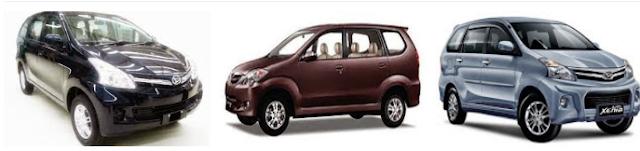 Harga Sewa Mobil Jakarta Murah dan Berkualitas