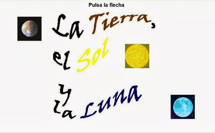 http://cplosangeles.juntaextremadura.net/web/edilim/curso_3/cmedio/la_tierra_3/tierra/tierra.html