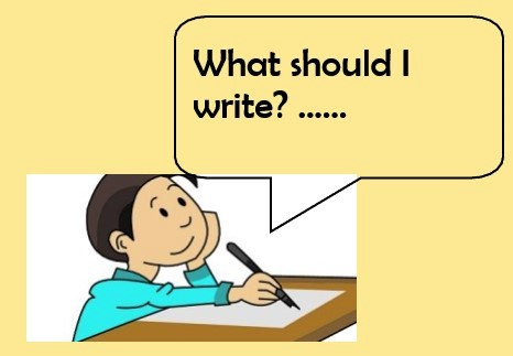 the parental magazine how to write a good essay not everybody is born to write a good essay i must say some possess born talent to write good engaging essays but that does not mean those who do not