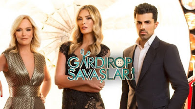 Gardirop-Savaslari+10+Mart