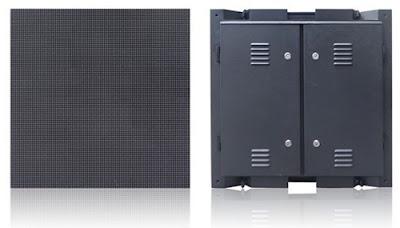 Cung cấp màn hình led p3 cabinet giá rẻ tại quận 6
