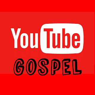 Os melhores canais cristão no youtube