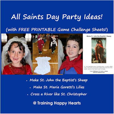 http://traininghappyhearts.blogspot.com/2015/10/2-all-saints-day-craft-challenges-.html