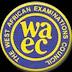 Men Land In Hot Soup After Hacking Into WAEC's Website