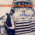 Audio | Diamond Platnumz–Tandale