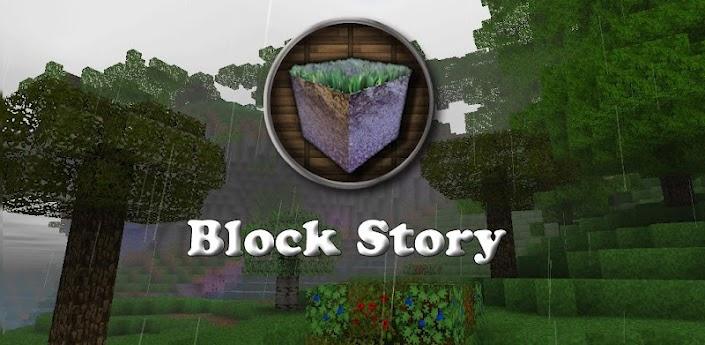 Blockstory